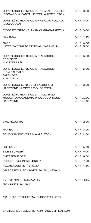 MZ_Food & GetränkepreiseHP